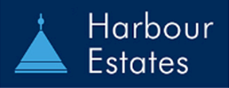 Harbour Estates Chelsea : Letting agents in London Greater London City Of London