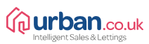 Urban Sales and Lettings Limited Hove