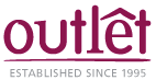 logo for Outlet Property Services