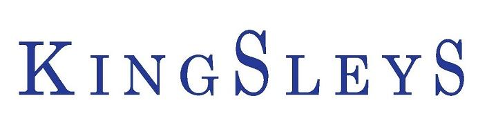 Kingsleys Sales : Letting agents in Bermondsey Greater London Southwark