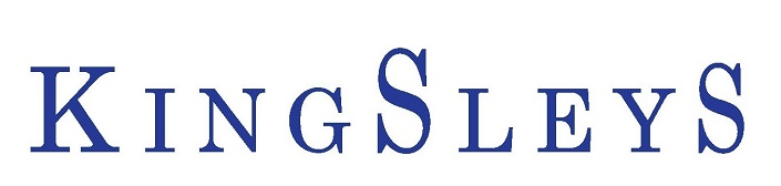 logo for Kingsleys Sales