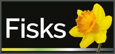 logo for Fisks Benfleet