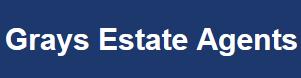 Grays Estate Agents