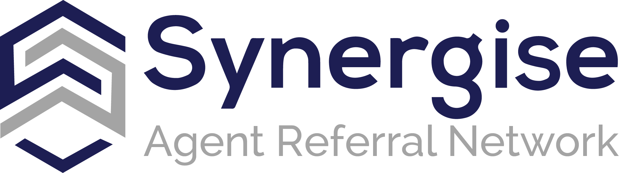 Synergy Property Associates (Kent) : Letting agents in  Kent