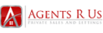 logo for Agents R Us