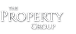 logo for DY Property Services