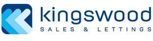 logo for Kingswood Properties City Center