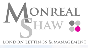 Monreal Shaw : Letting agents in Barking Greater London Barking And Dagenham
