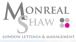 logo for Monreal Shaw
