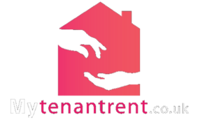 MyTenantRent.co.uk