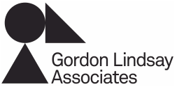 Gordon Lindsay Associates : Letting agents in Brentford Greater London Hounslow