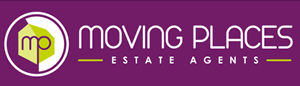 Moving Places : Letting agents in Ayot St Peter Hertfordshire