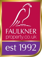 Faulkner Property Ltd (Leaders Ltd T/A)