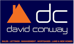 David Conway and Co Ltd : Letting agents in Brentford Greater London Hounslow