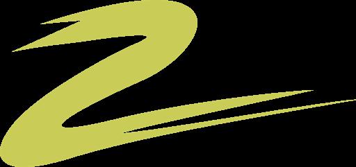 logo for Zest Living