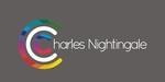logo for Charles Nightingale