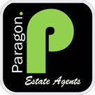 Paragon Estate Agents : Letting agents in Brentford Greater London Hounslow
