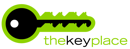 The Key Place - East Scotland : Letting agents in Allanshaws Roxburgh, Ettrick And Lauderdale
