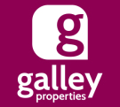 logo for Galley Properties