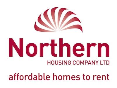 Northern Housing Company Ltd