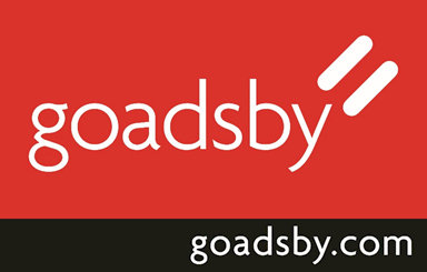 Goadsby Commercial : Letting agents in Ashley Heath Dorset