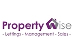 logo for Property Wise