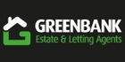 Greenbank Property Services : Letting agents in Bootle Merseyside
