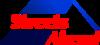 logo for Streets Ahead Estates Ltd
