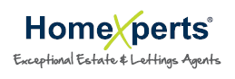 HomeXperts Newcastle : Letting agents in  Northumberland