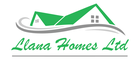 LLana Homes : Letting agents in Brentford Greater London Hounslow