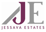logo for Jessava Estates