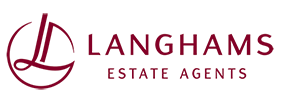 Langhams Estate Agents : Letting agents in Applehouse Hill Berkshire