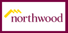 logo for Northwood - Stoke-on-Trent