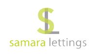 Samara Lettings