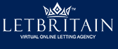 LetBritain : Letting agents in Barking Greater London Barking And Dagenham