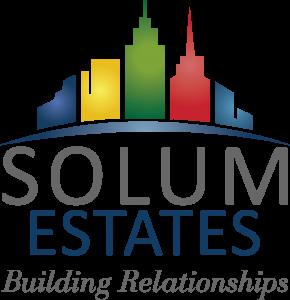 Solum Estates