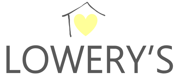 logo for Lowerys Property Sales and Lettings