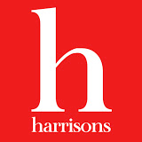 Harrisons Property - Canary Wharf : Letting agents in Barking Greater London Barking And Dagenham