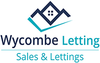 Wycombe Letting : Letting agents in  Berkshire