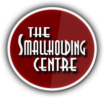 logo for The Smallholding Centre