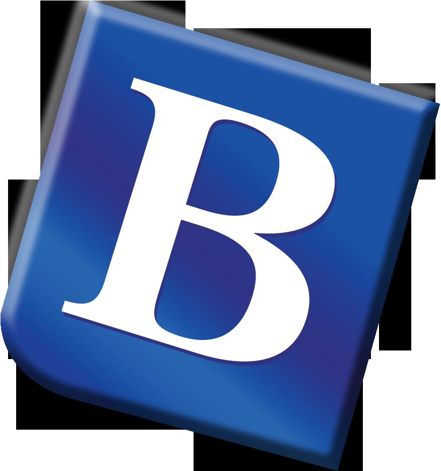 logo for Balgores Lettings Ltd. (Hornchurch)