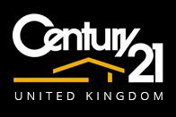 logo for Century 21 - Cambridge
