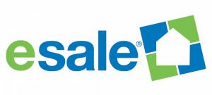 logo for Esale UK
