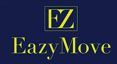 logo for EazyMove