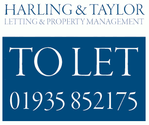 Harling Taylor : Letting agents in Adber Dorset