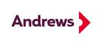 logo for Andrews Estate Agents (BISHOPSTON)