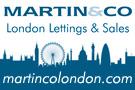 Martin and Co : London Bridge