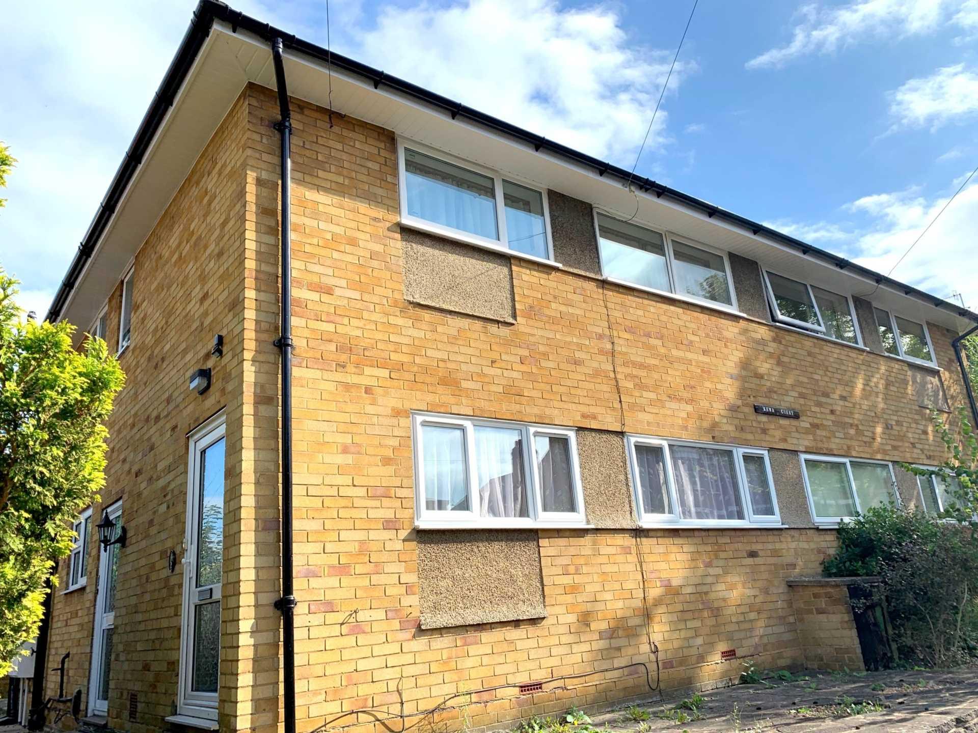 2 bed Maisonette for rent in Berkhamsted. From David Doyle (Boxmoor/Hemel Hempstead)