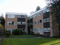 Heathfield Close