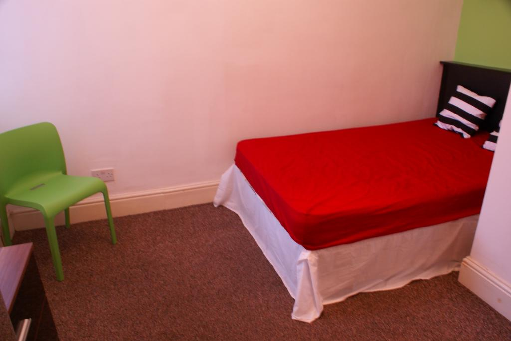 1 bed Room for rent in Manchester. From QuaLETy Ltd
